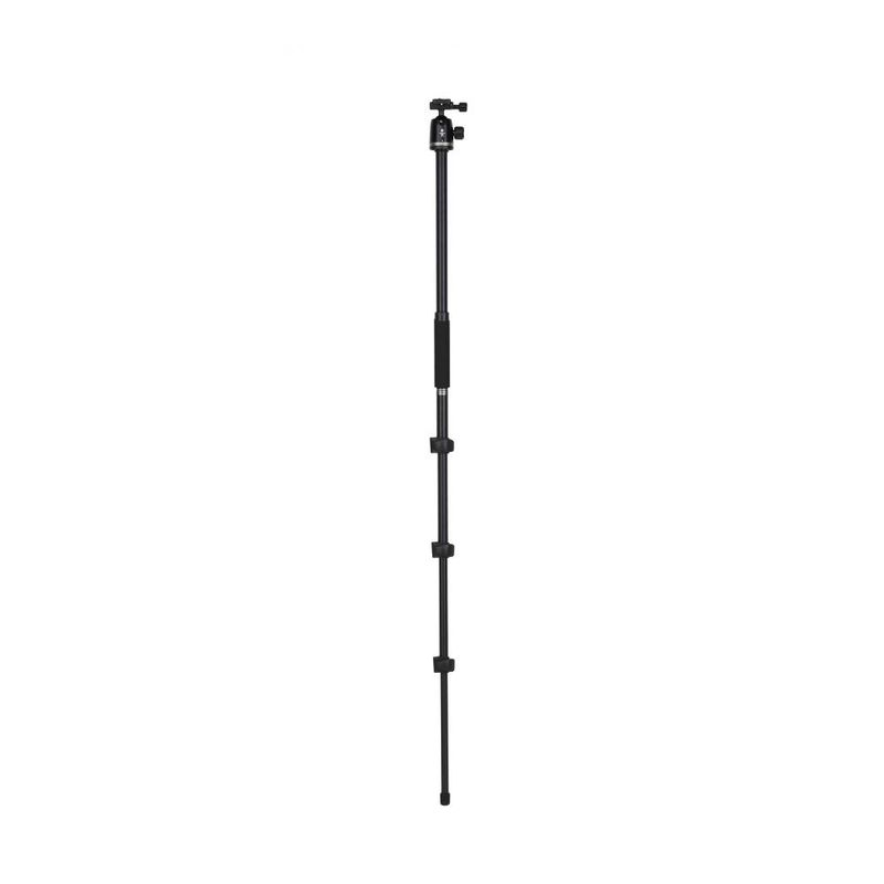 genesis-base-abt-kit-gray-tripod-with-ballhead--8-