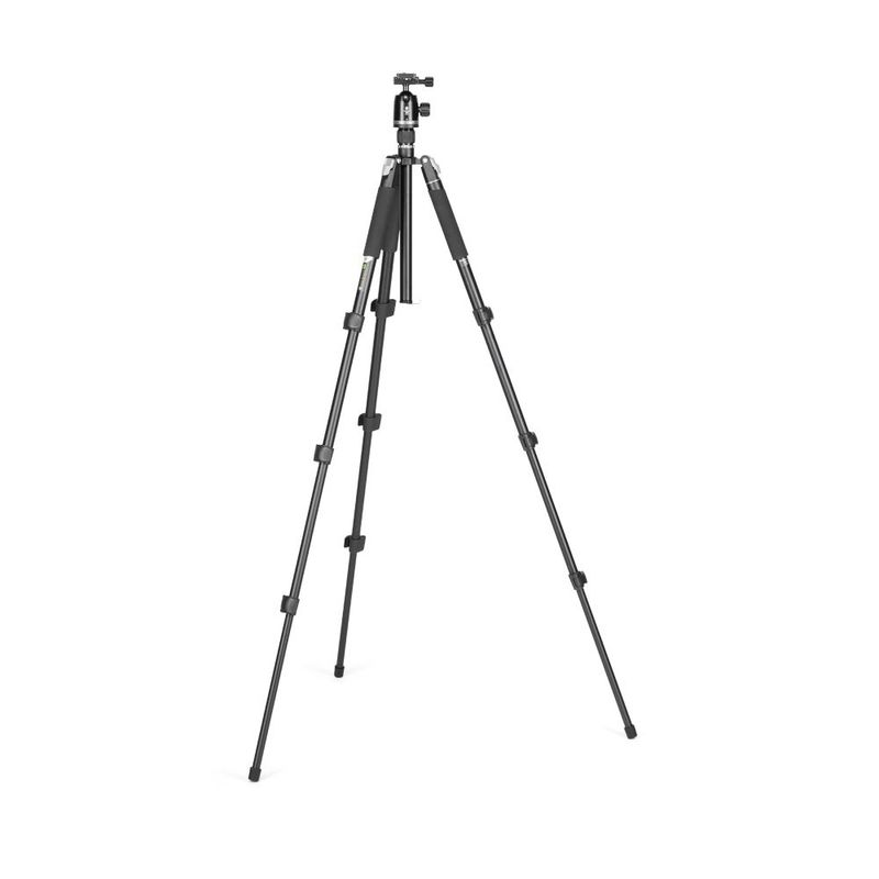 genesis-base-abt-kit-gray-tripod-with-ballhead--10-