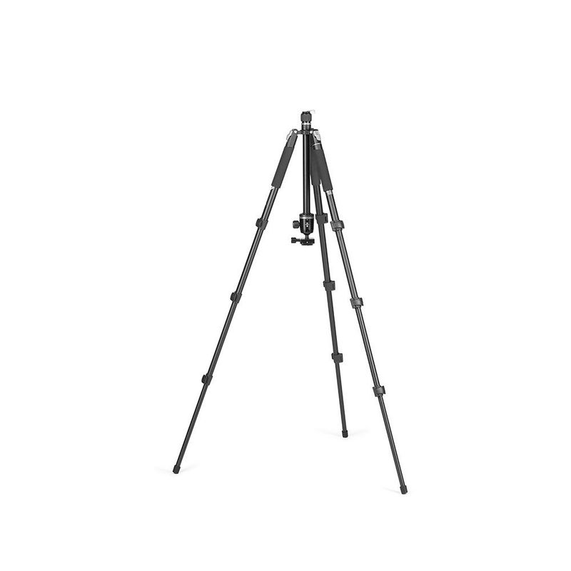 genesis-base-abt-kit-gray-tripod-with-ballhead--13-