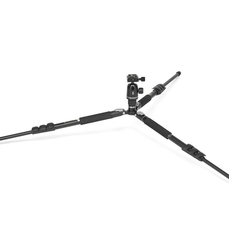 genesis-base-abt-kit-gray-tripod-with-ballhead--14-