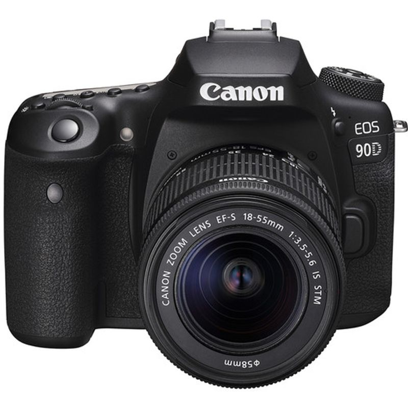 Canon-EOS-90D-Kit-18-55-IS--2-