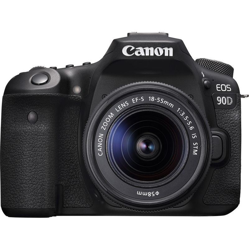 Canon-EOS-90D-Kit-18-55-IS--3-