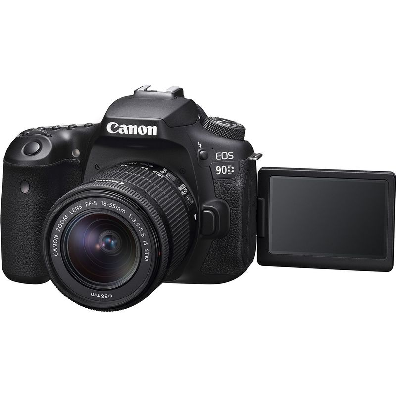 Canon-EOS-90D-Kit-18-55-IS--4-
