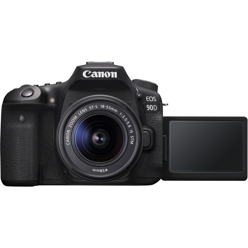 Canon-EOS-90D-Kit-18-55-IS--5-
