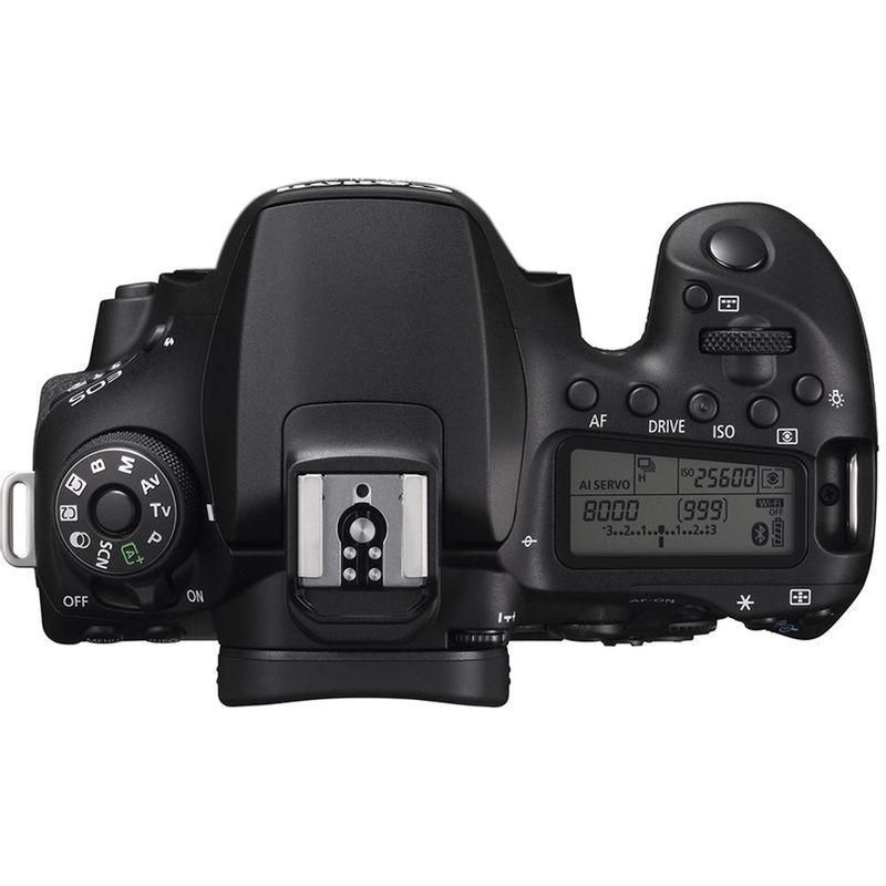 Canon-EOS-90D-Kit-18-55-IS--8-