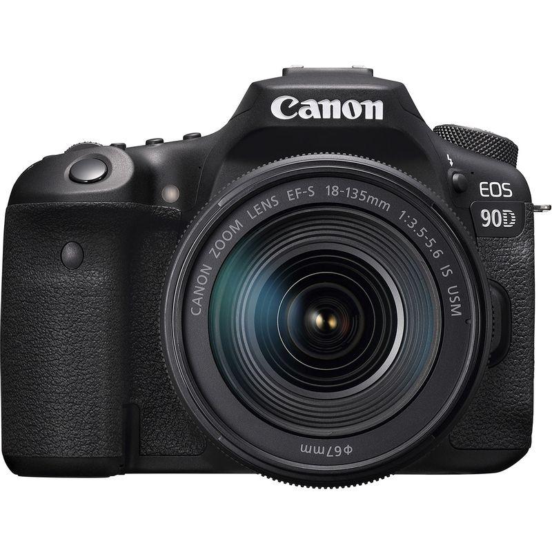 Canon-EOS-90D-DSLR-18-135mm--2-