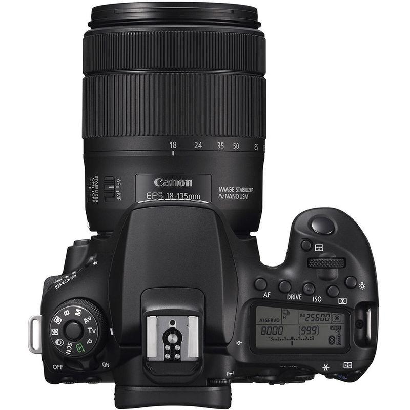 Canon-EOS-90D-DSLR-18-135mm--5-
