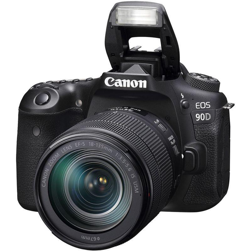 Canon-EOS-90D-DSLR-18-135mm--6-