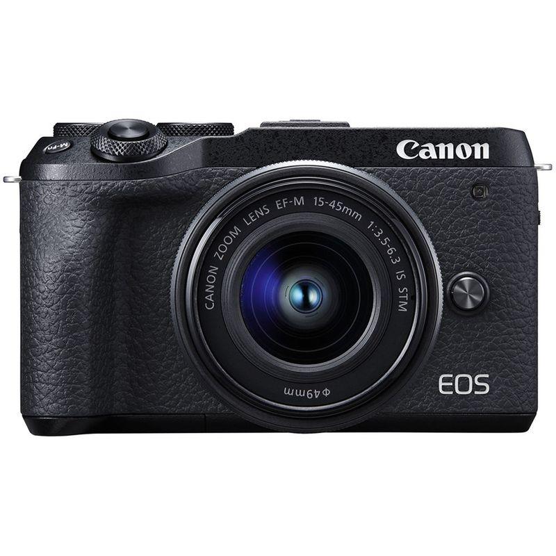 Canon-EOS-M6MK-II-Kit-15-45--2-