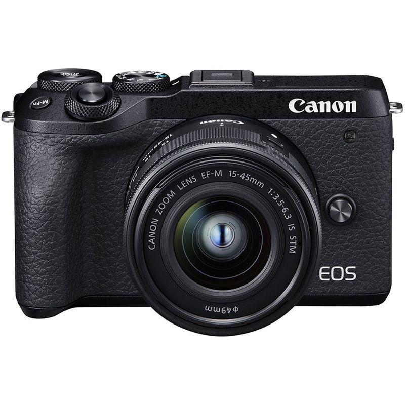 Canon-EOS-M6MK-II-Kit-15-45--3-