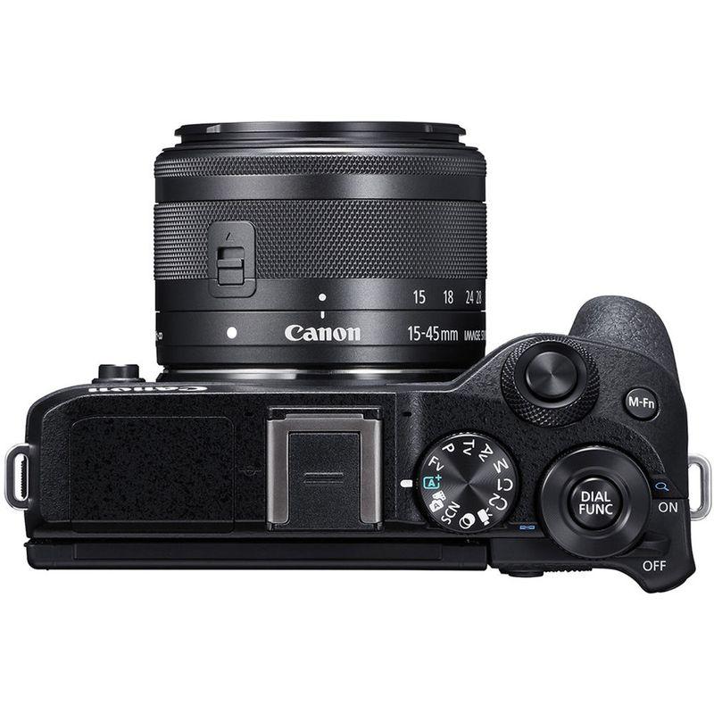 Canon-EOS-M6MK-II-Kit-15-45--5-