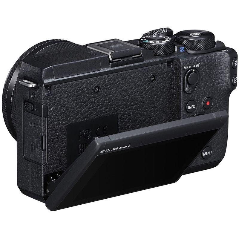Canon-EOS-M6MK-II-Kit-15-45--6-