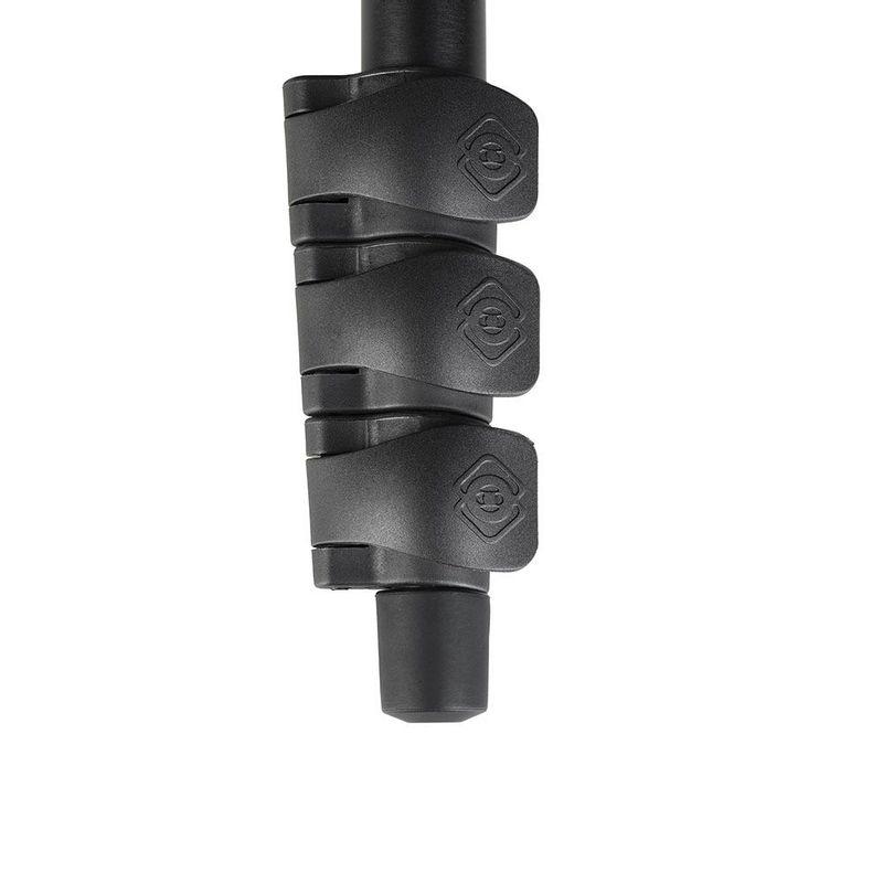 genesis-base-mini-abt-kit-tripod-with-ballhead--2-