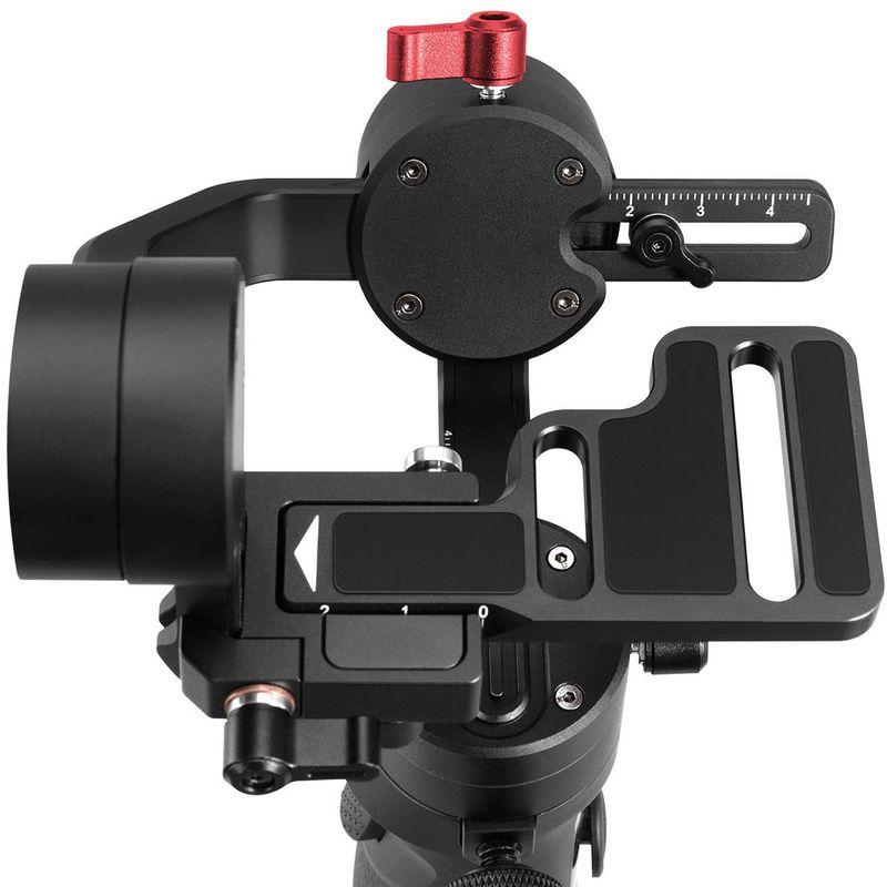 Zhiyun-Tech-Crane-M2-Stabilizator-cu-Gimbal-pe-3-Axe-pentru-SmartphoneCamere-de-ActiuneMirrorless6