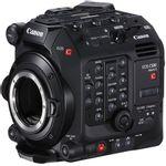 Canon-EOS-C500-Mark-II