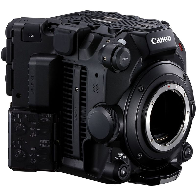 Canon-EOS-C500-Mark-II--2-