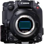 Canon-EOS-C500-Mark-II--3-