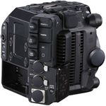 Canon-EOS-C500-Mark-II--4-