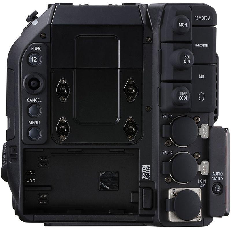 Canon-EOS-C500-Mark-II--5-
