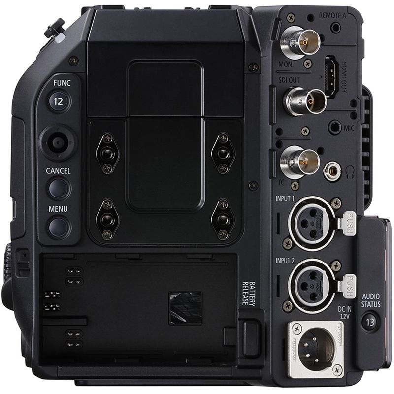 Canon-EOS-C500-Mark-II--6-
