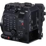Canon-EOS-C500-Mark-II--7-