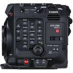 Canon-EOS-C500-Mark-II--8-