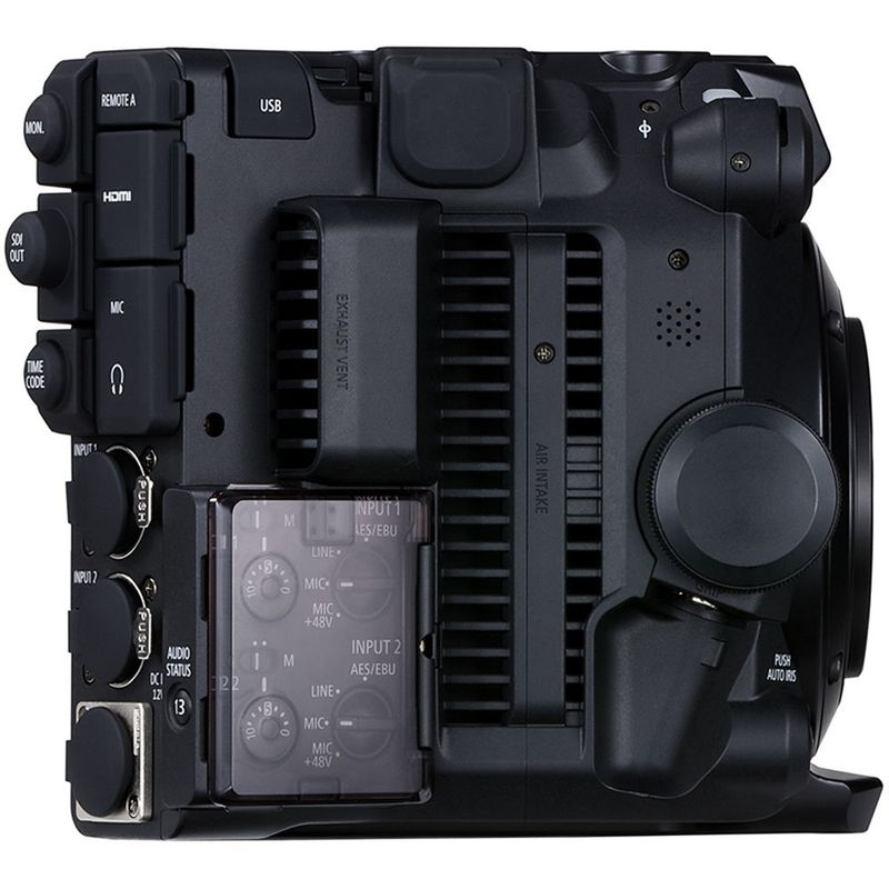 Canon-EOS-C500-Mark-II--9-