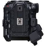 Canon-EOS-C500-Mark-II--10-