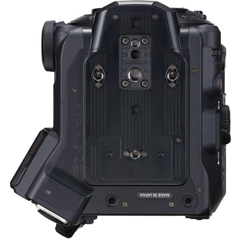 Canon-EOS-C500-Mark-II--11-
