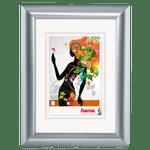 Hama-Malaga-Rama-Foto-din-Plastic-13-x-18-cm-Silver