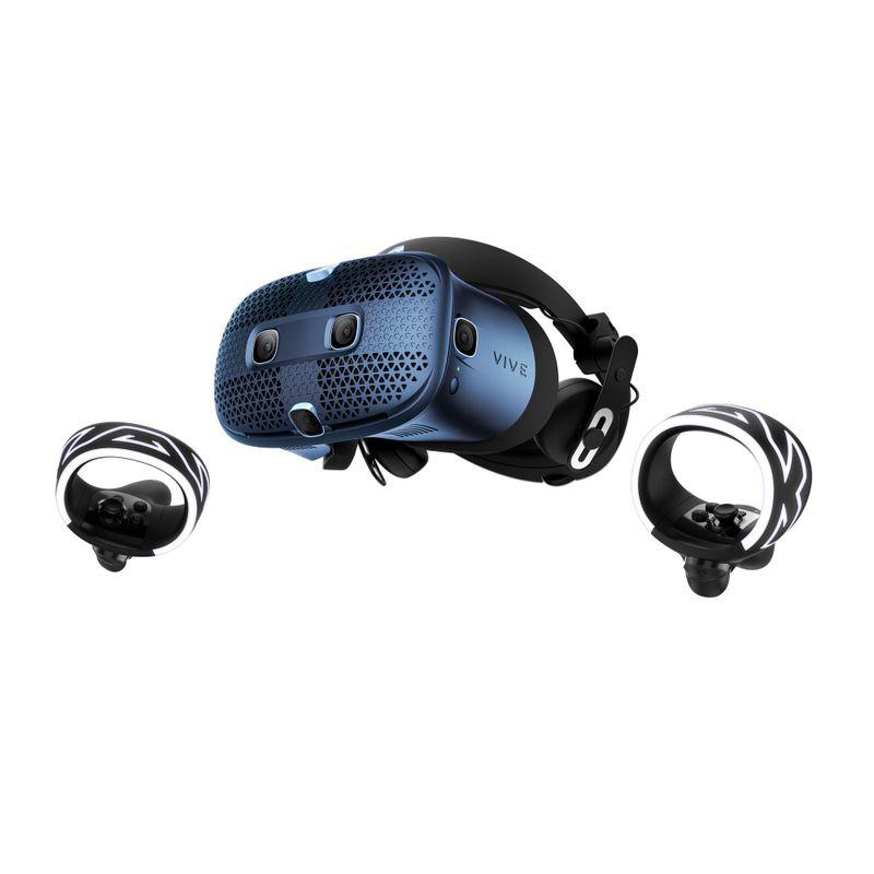 HTC-VIVE-Cosmos-Kit-Ochelari-VR