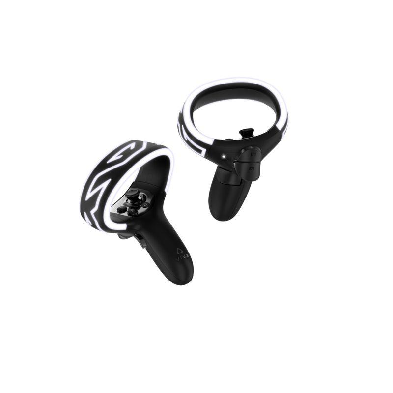 HTC-VIVE-Cosmos-Kit-Ochelari-VR.4