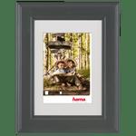 Hama-Iowa-Wooden-Frame-13-x-18-cm-Gri