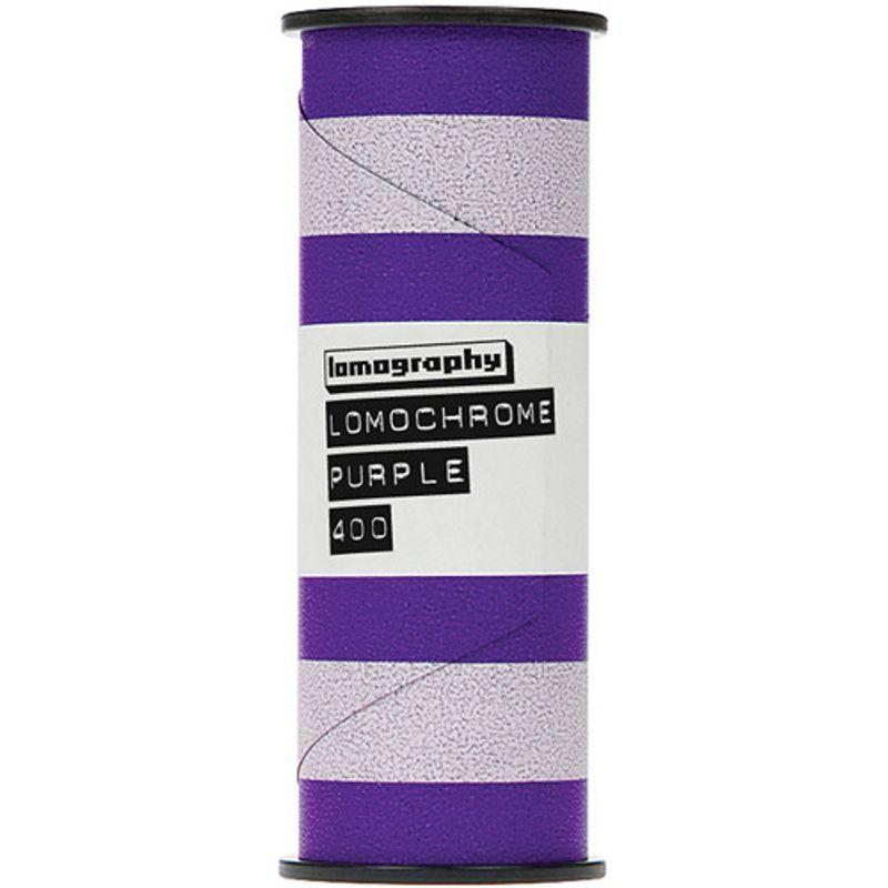 LomoChrome-Purple-XR-100-400