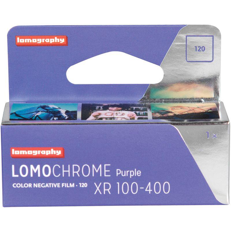LomoChrome-Purple-XR-100-400--2-