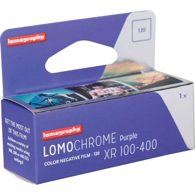 LomoChrome-Purple-XR-100-400--3-