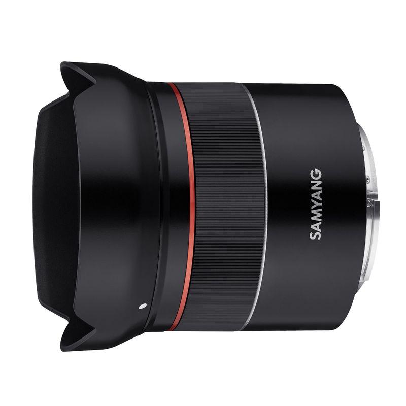 Samyang-18mm-F2.8--3-