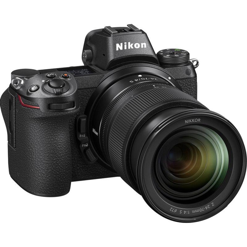 Kit-Nikon-Z6-24-70mm--2-