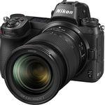 Kit-Nikon-Z6-24-70mm--3-