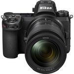 Kit-Nikon-Z6-24-70mm--4-