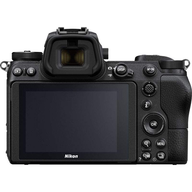 Kit-Nikon-Z6-24-70mm--5-