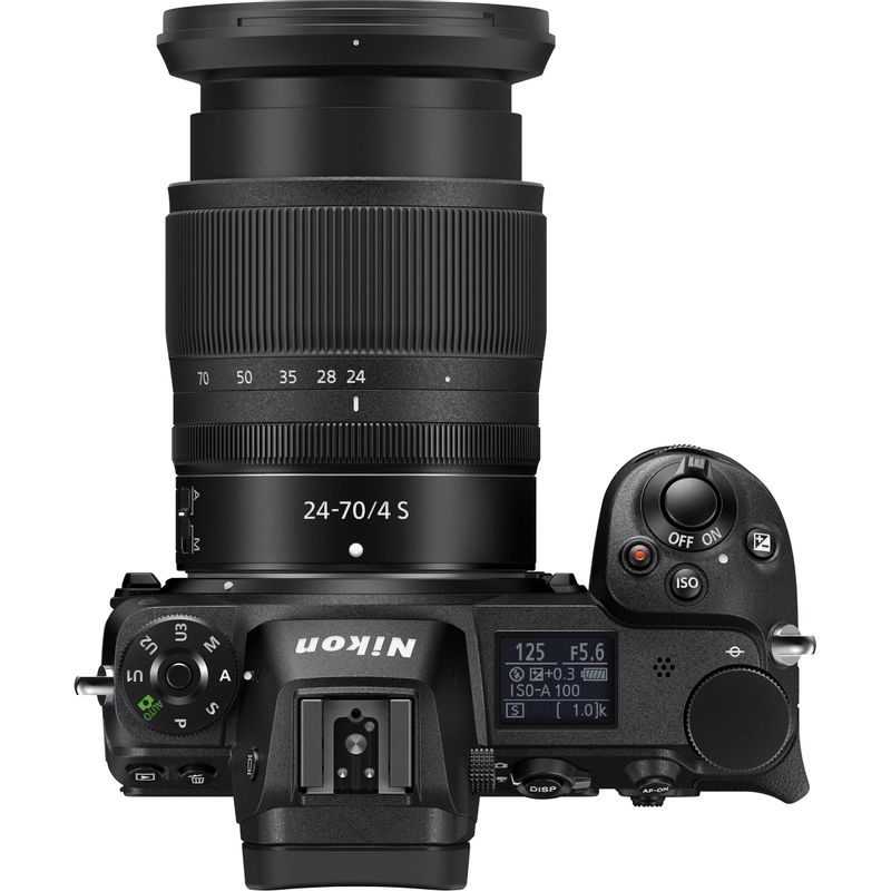 Kit-Nikon-Z6-24-70mm--6-
