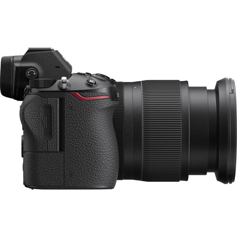 Kit-Nikon-Z6-24-70mm--8-