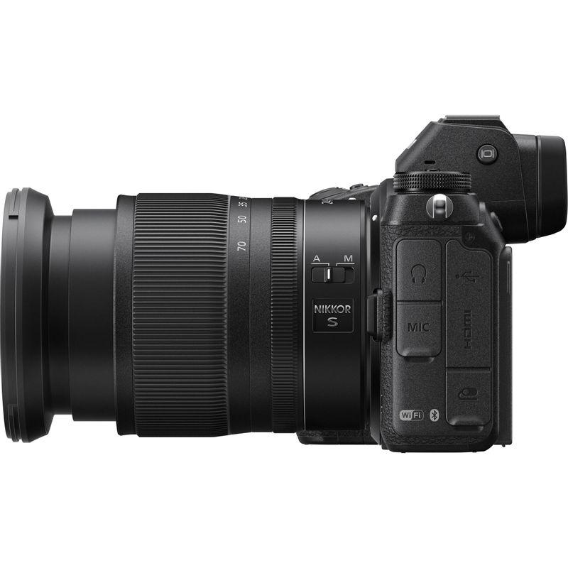 Kit-Nikon-Z6-24-70mm--9-