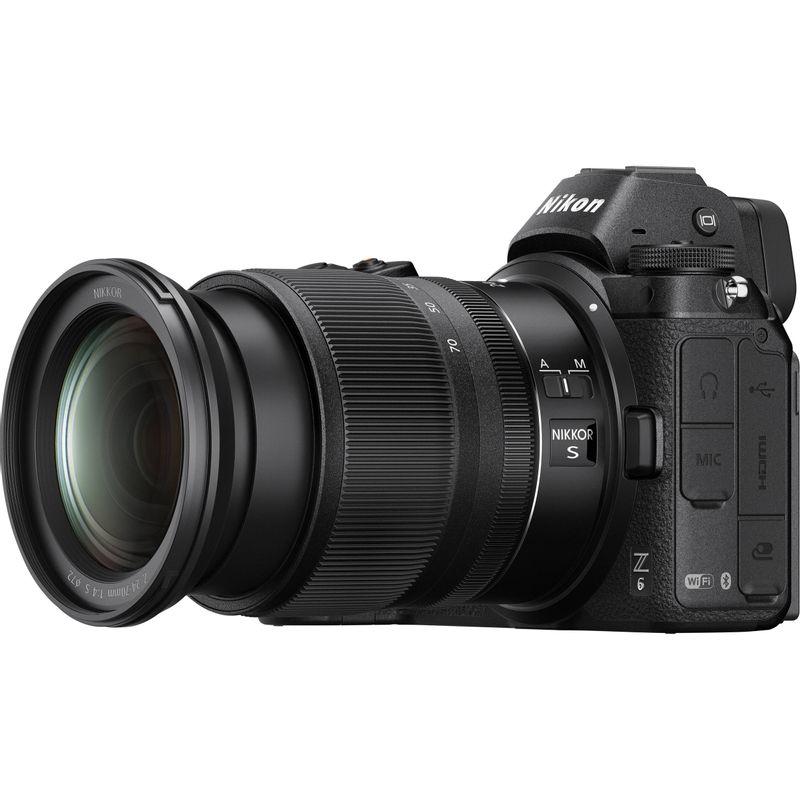 Kit-Nikon-Z6-24-70mm--10-