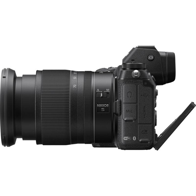 Kit-Nikon-Z6-24-70mm--11-