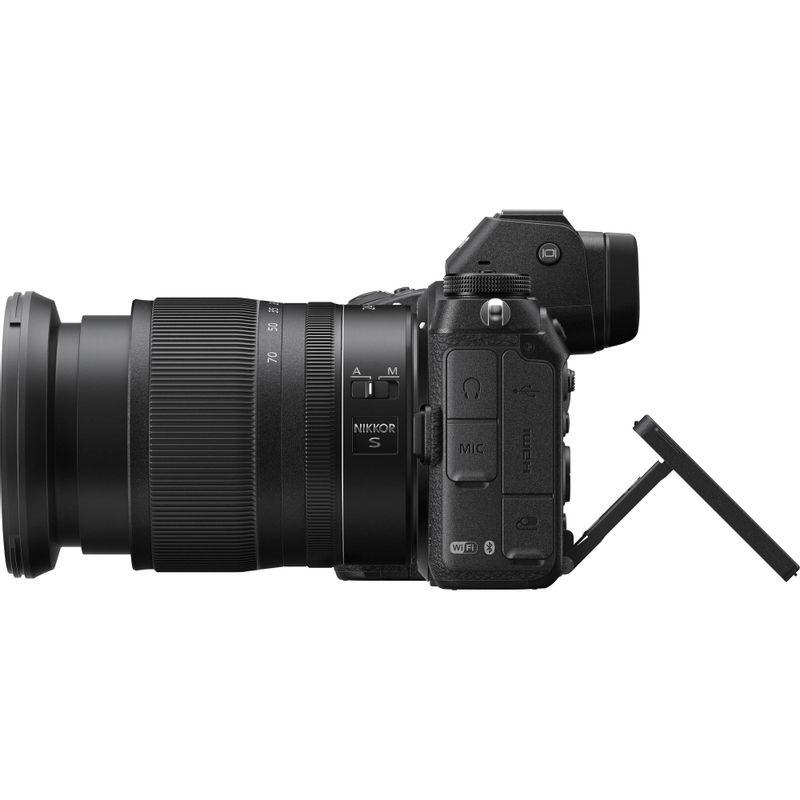 Kit-Nikon-Z6-24-70mm--12-