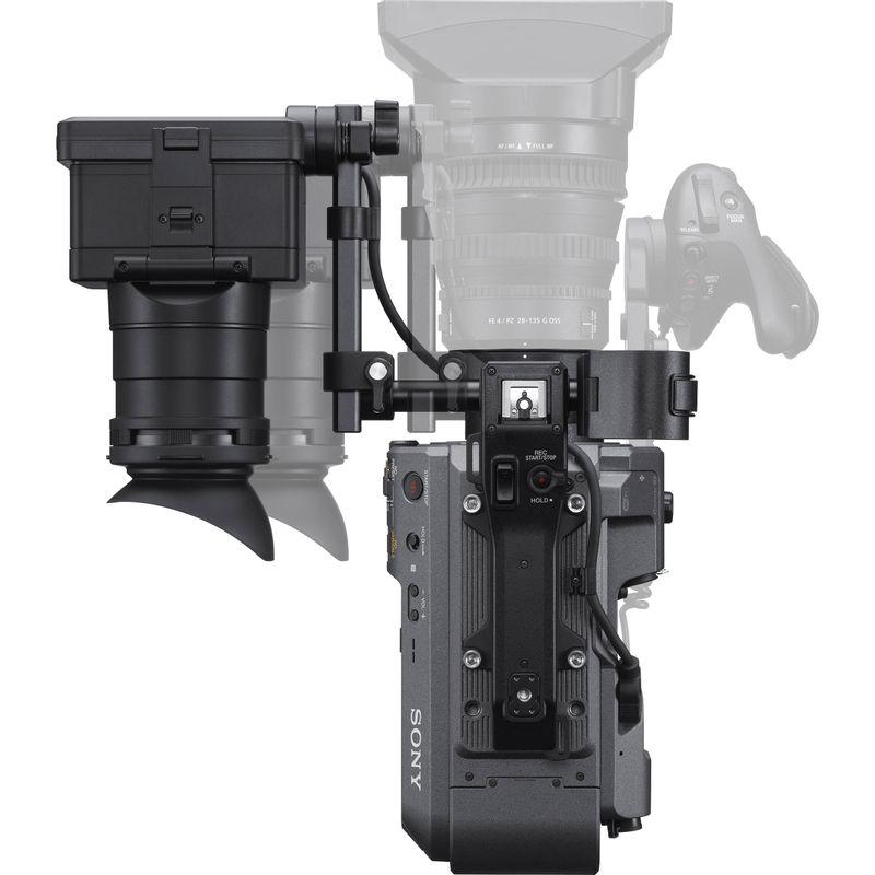 Sony-PXW-FX9--7-