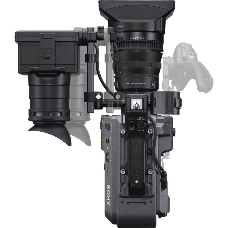 Sony-PXW-FX9-6K-Kit-28-135mm--2-