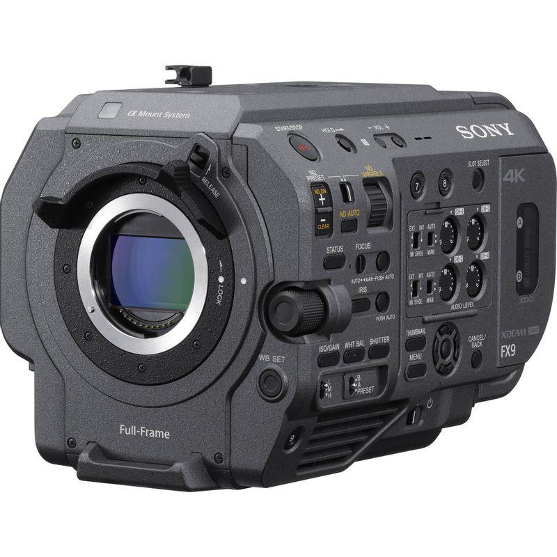 Sony-PXW-FX9-6K-Kit-28-135mm--3-